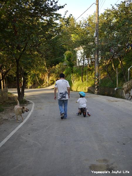 新竹景園山莊+北埔綠世界20120709:P1290650A.JPG