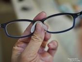 20150521寶寶戴眼鏡:P1640198A.JPG