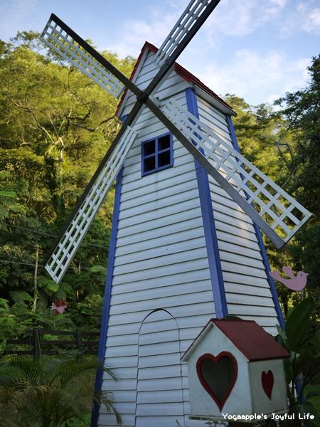 新竹景園山莊+北埔綠世界20120709:P1290628A.JPG