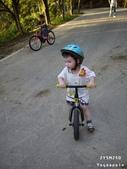 新竹景園山莊+北埔綠世界20120709:P1290651A.JPG