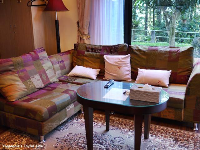 新竹景園山莊+北埔綠世界20120709:P1290601A.JPG