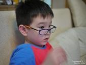 20150521寶寶戴眼鏡:P1640199A.JPG