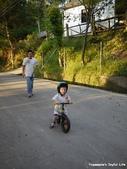 新竹景園山莊+北埔綠世界20120709:P1290653A.JPG