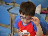 20150521寶寶戴眼鏡:P1640190A.JPG