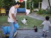 新竹景園山莊+北埔綠世界20120709:P1290655A.JPG