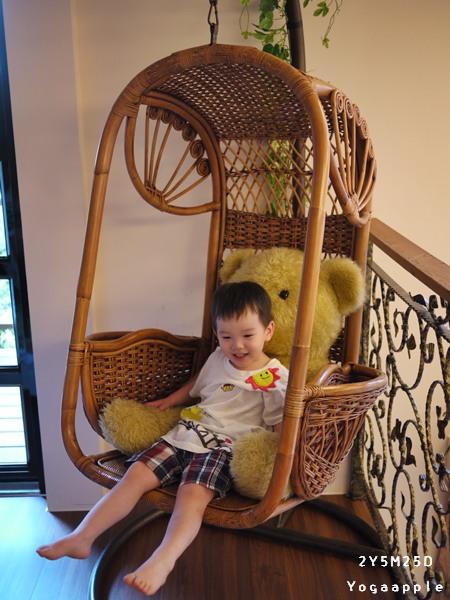 新竹景園山莊+北埔綠世界20120709:P1290605A.JPG