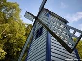 新竹景園山莊+北埔綠世界20120709:P1290632A.JPG