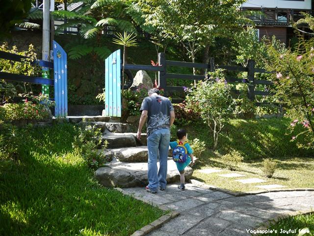 新竹景園山莊+北埔綠世界20120709:P1290692A.JPG