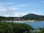 2012藍天碧海沖繩行DAY3:P1310271A.JPG