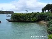 2012藍天碧海沖繩行DAY3:P1310277A.JPG