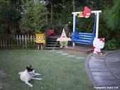 新竹景園山莊+北埔綠世界20120709:P1290660A.JPG