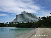 2012藍天碧海沖繩行DAY3:P1310298A.JPG