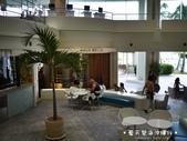 2012藍天碧海沖繩行DAY3:P1310198A.JPG