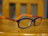 20150521寶寶戴眼鏡:P165041A.JPG