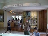 2012藍天碧海沖繩行DAY3:P1310199A.JPG
