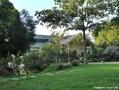 新竹景園山莊+北埔綠世界20120709:P1290638A.JPG