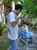 新竹景園山莊+北埔綠世界20120709:P1290661A.JPG