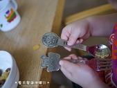 2012藍天碧海沖繩行DAY3:P1310203A.JPG