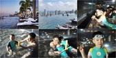 20150720-0726新加坡:11741066_1032339650118754_7082187476157996764_o (1).jpg