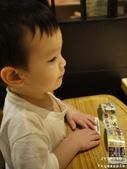 新竹景園山莊+北埔綠世界20120709:P1290498A.JPG