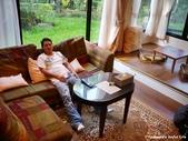 新竹景園山莊+北埔綠世界20120709:P1290614A.JPG