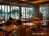 2012藍天碧海沖繩行DAY3:P1310213A.JPG