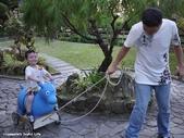 新竹景園山莊+北埔綠世界20120709:P1290662A.JPG