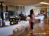 2012藍天碧海沖繩行DAY3:P1310214A.JPG