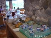 2012藍天碧海沖繩行DAY3:P1310215A.JPG