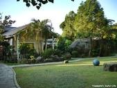 新竹景園山莊+北埔綠世界20120709:P1290640A.JPG