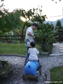 新竹景園山莊+北埔綠世界20120709:P1290663A.JPG