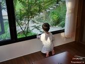 新竹景園山莊+北埔綠世界20120709:P1290616A.JPG
