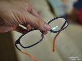 20150521寶寶戴眼鏡:P1640196A.JPG