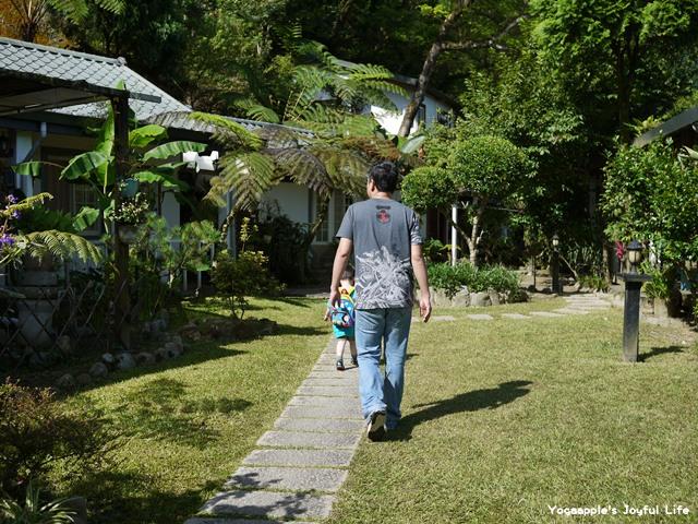 新竹景園山莊+北埔綠世界20120709:P1290699A.JPG