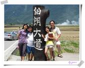 2013小野柳營地:小野柳03.jpg