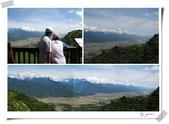 2013小野柳營地:六十石04.jpg
