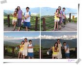 2013小野柳營地:六十石06.jpg