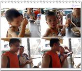 """在""""嘉""""的吃喝玩樂:竹崎08.jpg"""