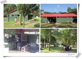 2013南澳農場:南澳19.jpg