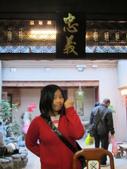 20120128 艋舺剝皮寮:艋舺剝皮寮 (2).jpg