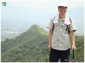 我的相簿:YL100502-108.jpg