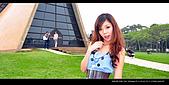 東海大學-MD-雅萍外拍:DSC_3120.JPG