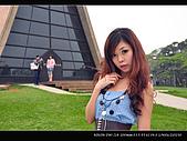 東海大學-MD-雅萍外拍:DSC_3121.JPG
