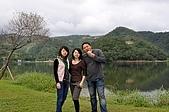龍潭湖-宜蘭:DSC_0275.JPG
