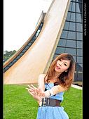 東海大學-MD-雅萍外拍:DSC_3129.JPG