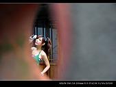 東海大學-MD-雅萍外拍:DSC_3261.JPG