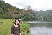 龍潭湖-宜蘭:DSC_0287.JPG