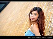 東海大學-MD-雅萍外拍:DSC_3138.JPG