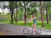 東海大學-MD-雅萍外拍:DSC_3334.JPG
