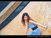 東海大學-MD-雅萍外拍:DSC_3141.JPG